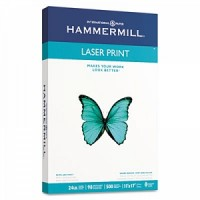 Hammermill Papers Group #10462-0