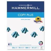 Hammermill Papers Group #10500-7