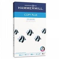 Hammermill Papers Group #10501-5