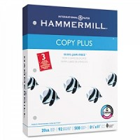 Hammermill Papers Group #10503-1