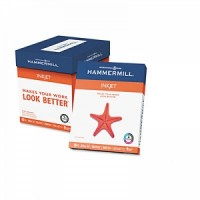 Hammermill Papers Group #105050