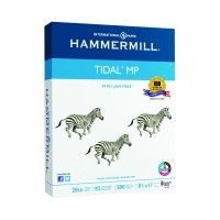 Hammermill Papers Group #16200-8