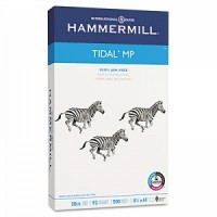 Hammermill Papers Group #16201-6