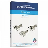 Hammermill Papers Group #16202-4