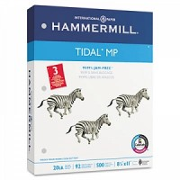 Hammermill Papers Group #16203-2
