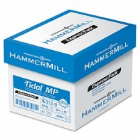 Hammermill Papers Group #16312-0