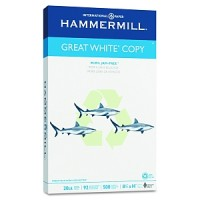 Hammermill Papers Group #86704
