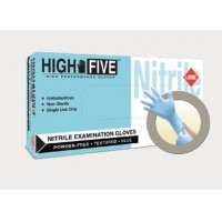 High Five Performance #N851