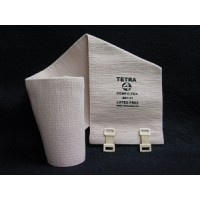Tetra Medical Supply #0131-6S