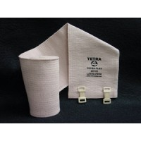 Tetra Medical Supply #0155-24