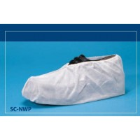 Keystone Adjustable Cap #SC-NWPI-AQ-MED
