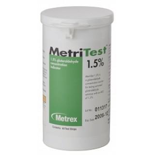 Metrex Research 10 303