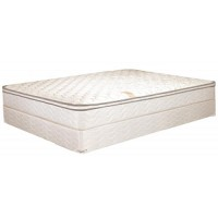 Capital Bedding #B-U3874F