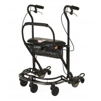 In-Step Mobility Products #US-PC2