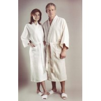 Monarch Robe And Towel #408 4XL