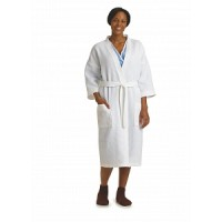 Monarch Robe And Towel #401-3X-WAF-BT