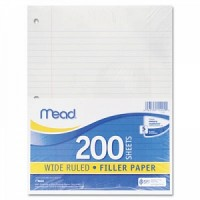 Mead Products #15200