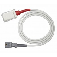 CABLE, EXTENSION, LNC-4-EXT; LNCS, 4', EACH