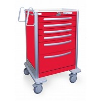 Waterloo Healthcare #UTRLA-333369-RED