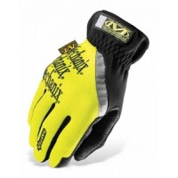Mechanix #SFF-91-010