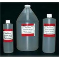 Medical Chemical #100B-16OZ