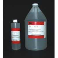 Medical Chemical #1451B-16OZ