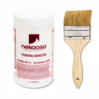 Nekoosa Coated Products #42284