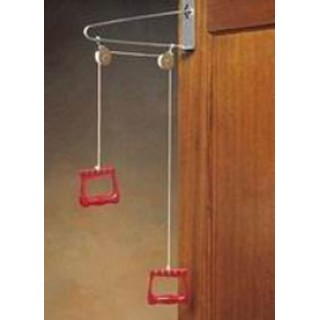 Northcoast Medical #NC52069   Over Door Exercise Pulley Ea
