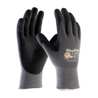 Protective Industrial #34-874/XL