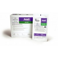 Ansell Healthcare #20685255