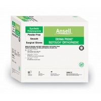 Ansell Healthcare #20686565