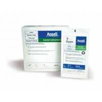 Ansell Healthcare #5788006
