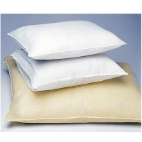 Pillow Factory #51107-441