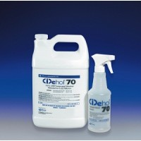 Decon Laboratories #8401