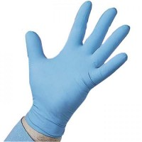 QRP Gloves #8BQF09XL