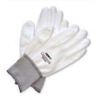 QRP Gloves #PDESDECL