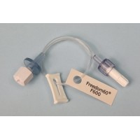 RMS Medical Products #F2400