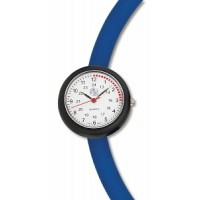 Prestige Medical #PM1689-WHT