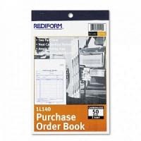 Rediform Office Product #1L140