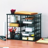 Eldon Office Products #1738583