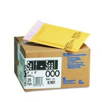 Anle Paper / Sealed Air #10181