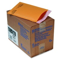 Anle Paper / Sealed Air #10184