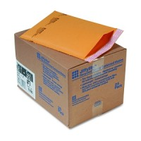 Anle Paper / Sealed Air #10186