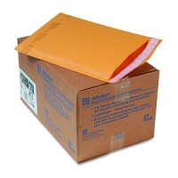 Anle Paper / Sealed Air #10188