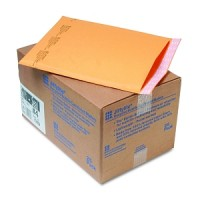 Anle Paper / Sealed Air #10189
