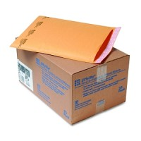 Anle Paper / Sealed Air #10190