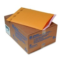 Anle Paper / Sealed Air #10191