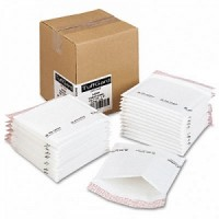 Anle Paper / Sealed Air #24300