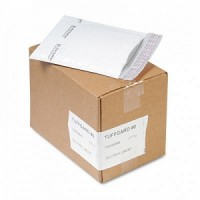 Anle Paper / Sealed Air #37712