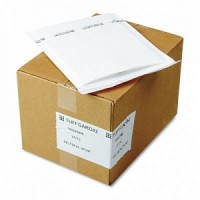 Anle Paper / Sealed Air #37713